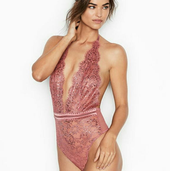 675405adb3 Victoria s Secret Intimates   Sleepwear